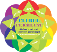 CLUBUL FERMECAT
