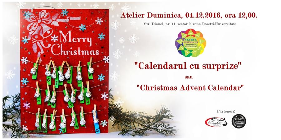 eveniment-04-12-2016-christmas-advent-calendar