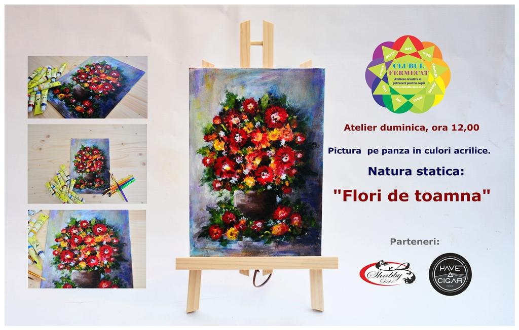 eveniment-13-11-2016-flori-de-tomna