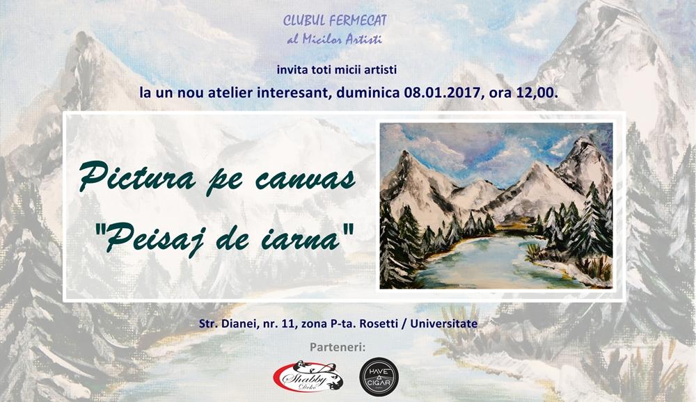 eveniment-duminica-08-01-2017